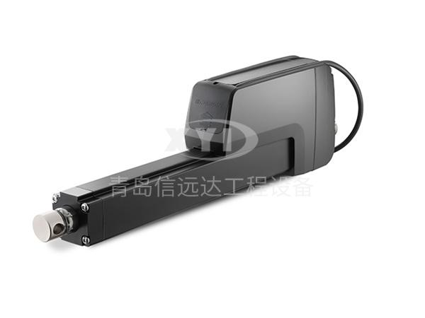 Electrak HD直线执行器
